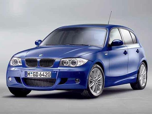 BMW bmw 1シリーズ カスタム : bmw.eagle-jpn.com